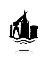 Goole Town Council